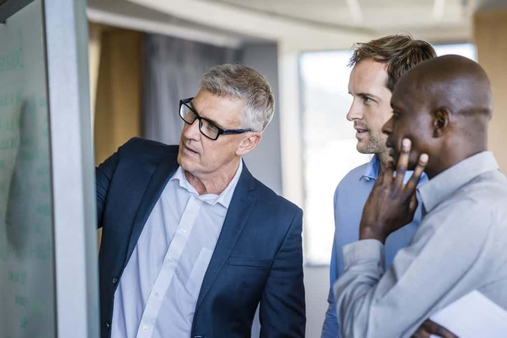 Blog - Cornerstone Resources HR Consultancy